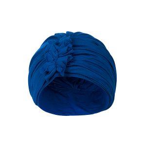 Zara-Azul