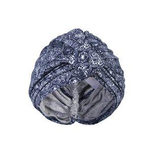 Azul-Mandala