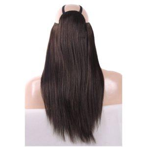 cabello-magico-darkbrown1