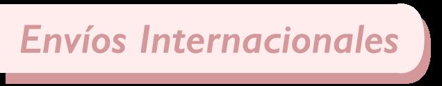 envios-internacionales